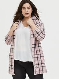 <b>Plus Size Clothing</b> for <b>Women</b> | Torrid