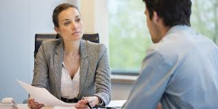 dos and don ts of job interview body language strike jobs o job interview facebook