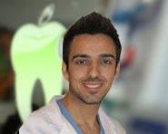 Dr. Juan Antonio Cordero Ruiz Ortodoncia Convencional y Ortodoncia Invisible. - ortodoncista