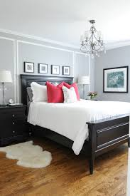 his and hers master bedroom small traditional master bedroom idea in vancouver with gray walls and bedroomexciting small dining tables mariposa valley farm