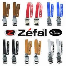 <b>Folding Bike</b> Strap Bicycle Pedals for sale | eBay