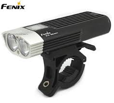 Велосипедный велофонарь <b>Fenix BC30</b> | Купить фонари <b>Fenix</b> с ...