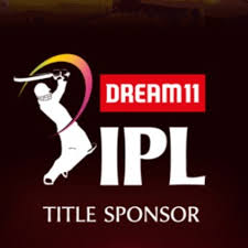 IPL 2020 : ALL MATCH PREVIEW AND DETAIL