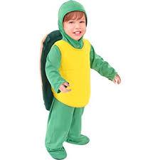 Cute Toddler Turtle Animal Costume (2T): Clothing - Amazon.com