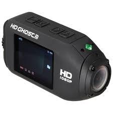 Стоит ли покупать <b>Экшн</b>-<b>камера Drift</b> Innovation HD <b>Ghost</b> ...