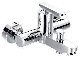 <b>Смеситель Cezares</b> Siesta <b>SIESTA</b>-<b>VD</b>-<b>01</b> для ванны с душем ...