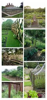 Small Picture 98 best fence images on Pinterest Gardening Garden ideas and