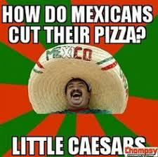 Random, rare and funny meme's on Pinterest | Only Child, Meme and ... via Relatably.com