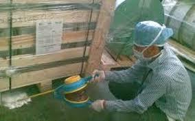 0547334645 - شركة رش مبيدات بالرياض 0547334645 ومكافحة حشرات  Images?q=tbn:ANd9GcRF3s5pBuK7UPDk2GCeOerNLFYgHT2ZZuXXqR_f8J30WG79srao_Q