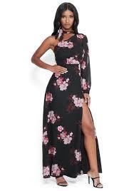 <b>Sexy</b>, Cute & <b>Fashion</b> Dresses for Women | bebe