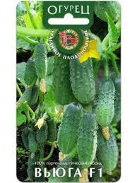 Биотехника - каталог 2020-2021 в интернет магазине WildBerries ...