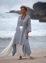 <b>Костюмы</b>: лучшие изображения (31)   Comfortable fashion ...