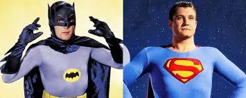 Resultado de imagem para adoro cinema batman vs superman