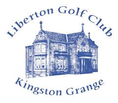 Image result for liberton gc