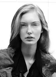 Name, Pernille Moeller. Height, 180cm. Hair, Blonde. Eyes, Blue. Measurements, 82-64-90 - sm_PERNILLE-MOLLER1
