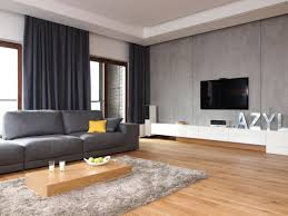 beautiful grey white brown wood glass modern design living room furniture ideas flat screen tv wall beautiful beige living room grey sofa