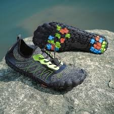 <b>Diving</b> shoes <b>snorkeling shoes speed</b> interference water upstream ...