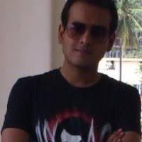 Mayank Goel - main-thumb-8434900-200-B8jxpmuxOx2zYDx9IuV0KOGsDmUq3mp2