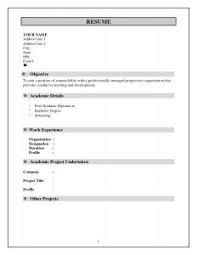 How To Build A Bartender Resume   Sample best cv Resume Builder App For Windows        bartender resume  Cover Letters  September          Download     x