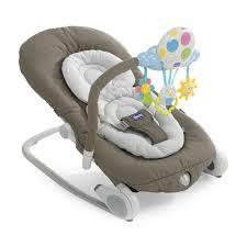 <b>Шезлонг Chicco Balloon Baby</b> - купить , скидки, цена, отзывы ...