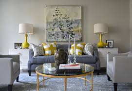 graceful yellow and blue rooms transitional living room meredith heron image of fresh in decoration gallery yellow living room blue yellow living room