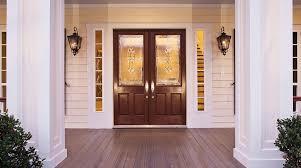 door patio window world: classic craftar series window world classic craft entry door
