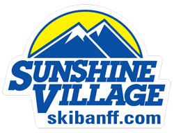 Image result for sunshine village