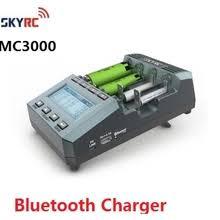 Отзывы на <b>зарядное устройство skyrc</b>. Онлайн-шопинг и отзывы ...