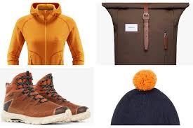 Best <b>outdoor</b> clothing for <b>autumn</b> & <b>winter</b>: 13 top picks