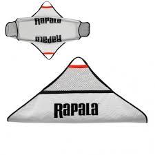 <b>Cумка для взвешивания</b> Rapala RWRM