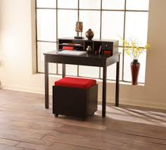fabulous small office desk for home accordingly newest small beautiful small office desk