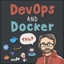 DevOps and Docker Talk