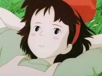"""""""<b>Ведьмина служба</b> доставки"""" <b>Кики</b> смысл аниме рассказаный ..."""