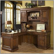 l shaped office desk with hutch for home hd images awesome shaped office