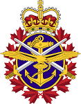 Images & Illustrations of Canadian Armed Forces