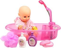 Baby Doll Bathtub - Amazon.com