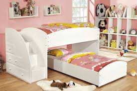 loft bedroom ideas with bunk beds desk and drawers bunk beds desk drawers