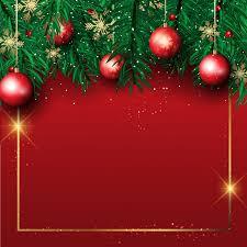 <b>Merry Christmas</b> | Free Vectors, Stock Photos & PSD