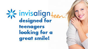 Image result for invisalign teen photos