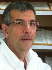 Emilio A. <b>Martinez García</b>. Université de Murcie. Espagne - emilio-a-martinez-garcia_101