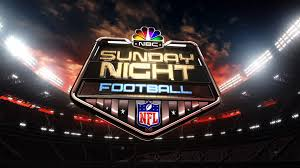 Image result for Packers and Lions week 17