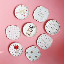 <b>Girl</b> Plate Promotion-Shop for Promotional <b>Girl</b> Plate on Aliexpress ...