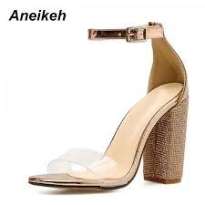 Women Sandals 2018 Summer New Women <b>Pumps</b> #<b>Shoes Sexy</b> ...