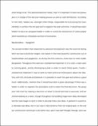 leadership skills short essay leadership skills short essay a this is the end of the preview sign up to access the rest of the document unformatted text preview leadership skills short essay
