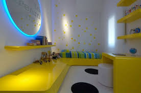 ideas large size kids room cool design decorating ideas boys kid exquisite bedroom with yellow bedroomcomely cool game room ideas