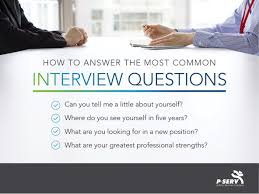 p serv pte linkedin wouldn t it be great if you knew exactly what a hiring manager would be asking you in your next interview more muse cm 2oj7hwf careertips