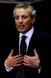 ... apoyarán a Gerardo González Otero en las elecciones a la presidencia de ... - 155128_1