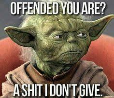 Yoda on Pinterest | Yoda Cake, Origami and 3d Printer via Relatably.com
