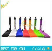 Wholesale <b>Portable Gas</b> Cigarette Lighters in Bulk from the Best ...