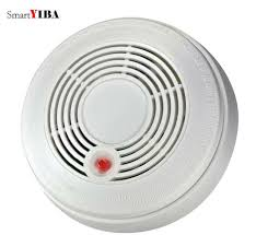 <b>SmartYIBA</b> 20pcs/lot <b>Independent</b> Combination Carbon Monoxide ...
